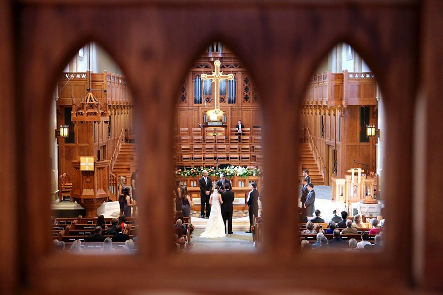 covenant_presbyterian_010